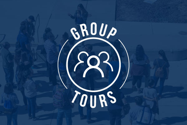UC Merced You Visit Virtual Tour