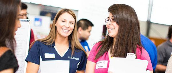 Uc Merced Majors >> Undergraduate Admissions | Division of Student Affairs