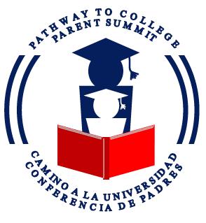 Logo Parent Summit