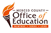 Merced County Office of Education